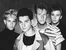 depeche-mode-2689.jpg
