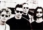 depeche-mode-333778.jpg