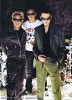 depeche-mode-334083.jpg