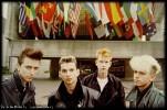 depeche-mode-334089.jpg