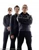 depeche-mode-334090.png