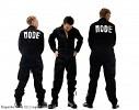 depeche-mode-334094.jpg