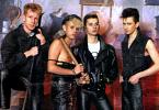 depeche-mode-334968.png