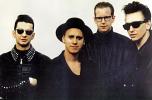 depeche-mode-334978.png
