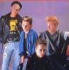 depeche-mode-334992.jpg