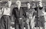 depeche-mode-334994.png