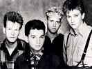 depeche-mode-335013.jpg