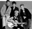 depeche-mode-335026.jpg