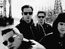 depeche-mode-335027.jpg