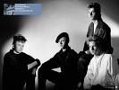 depeche-mode-374863.jpg