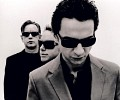 depeche-mode-38412.jpg