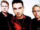 depeche-mode-38420.jpg