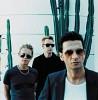 depeche-mode-440655.jpg
