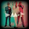 depeche-mode-440660.jpg