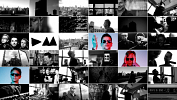 depeche-mode-476140.png