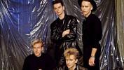 depeche-mode-515424.jpg