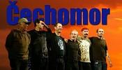 cechomor-494169.jpg