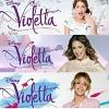 soundtrack-violetta-562725.jpg