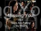 i-miss-you-ost-559615.jpg
