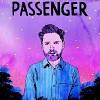 passenger-550872.jpg