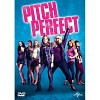 soundtrack-ladime-pitch-perfect-465577.jpg