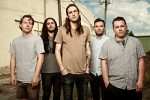pianos-become-the-teeth-552905.jpg