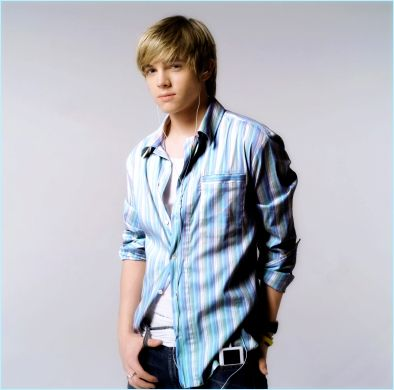 http://img.karaoketexty.cz/img/artists/4963/jesse-mccartney-1477.jpg