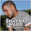 shayne-ward-99948.jpg