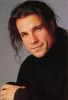 bruno-pelletier-500550.png