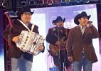 intocable-488379.jpg