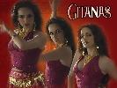 gitanas-504698.jpg