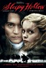 soundtrack-ospala-dira-sleepy-hollow-478048.jpg