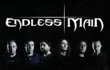 endless-main-567594.jpg
