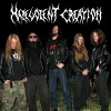 malevolent-creation-521890.jpg