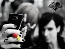 monochrome-hearts-502637.jpg