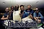 as-they-burn-508219.jpg