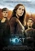 the-host-466356.jpg
