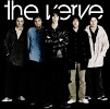 the-verve-136418.jpg
