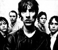 the-verve-136420.jpg