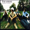 the-verve-136422.jpg