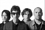 the-verve-136428.jpg