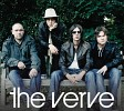 the-verve-136432.jpg