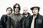 the-verve-519998.jpg