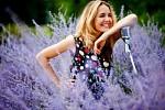 lucie-vondrackova-352651.jpg