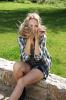 lucie-vondrackova-372273.png