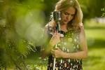 lucie-vondrackova-394791.jpg