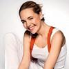 lucie-vondrackova-395937.jpg
