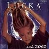 lucie-vondrackova-426086.jpg