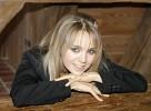 lucie-vondrackova-504674.jpg