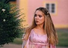 lucie-vondrackova-572553.jpg